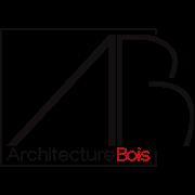 architecturebois