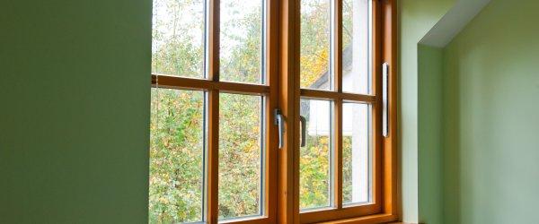 devis fenêtre en bois