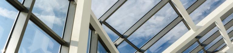 Fenêtre de toit fixe : caractéristiques et pose