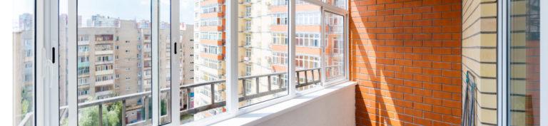 Double vitrage phonique : avantages et inconvénients