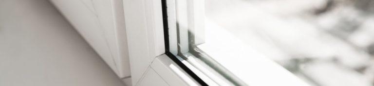 Prix fenêtre double vitrage : guide des tarifs