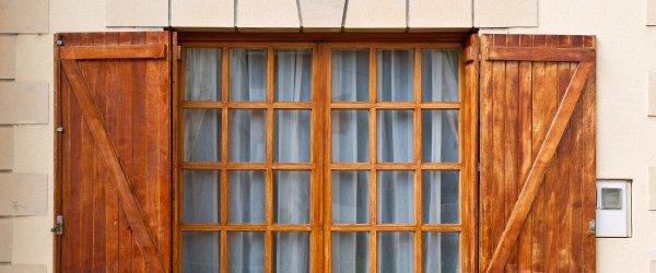 tarif fenêtre en bois